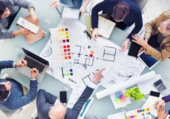 Dịch vụ tư vấn thiết kế nhà ở tại Hà Nội