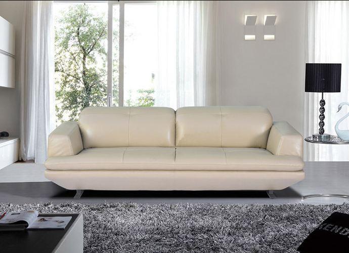 ghe-sofa-phong-khach