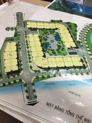 Có nên mua chung cư Mường Thanh Gò Vấp không?