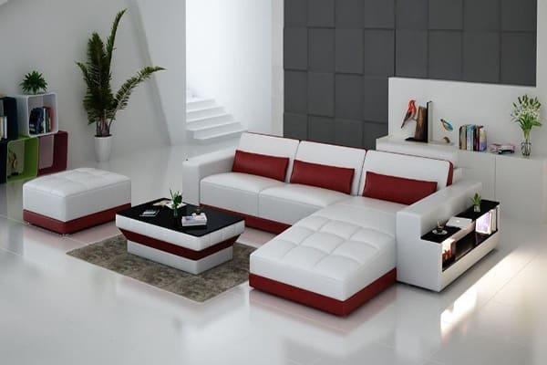 sofa-da-that
