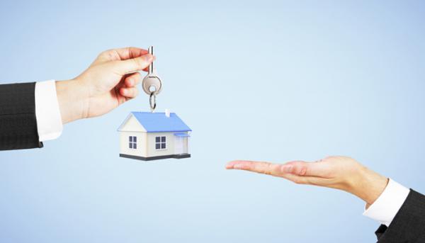 6 tiêu chí khi lựa chọn mua nhà