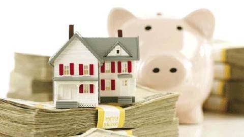 Kinh nghiệm tiết kiệm tiền mua nhà