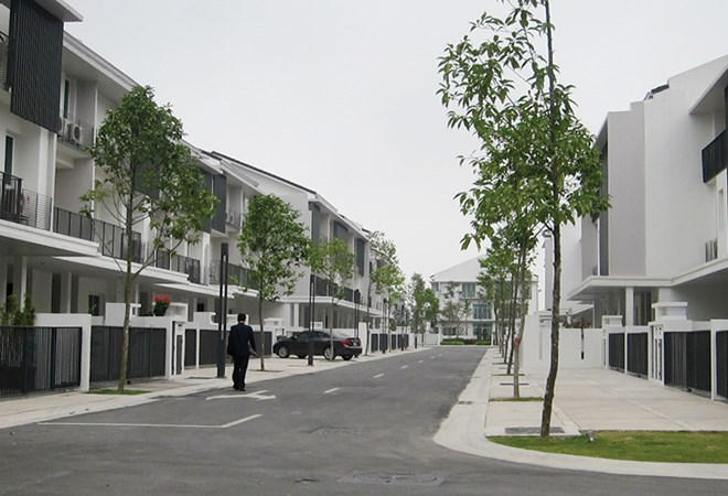 ban-khu-dat-lien-ke-Viet-hung