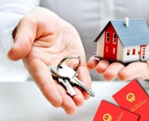 Khi nào bạn nên mua nhà