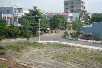 Đầu tư đất gần Vincity Gia Lâm – sinh lời nhanh