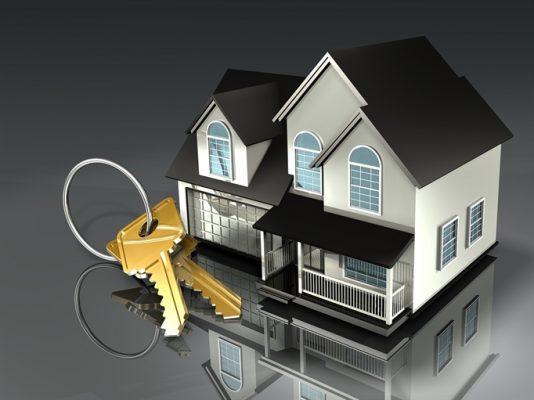 7 lời khuyên không thể bỏ qua trước khi mua nhà