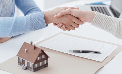 Kinh nghiệm mua bán nhà đất cần phải biết để tránh bị lừa