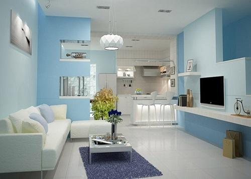 Những mẹo vặt thông minh khiến nội thất của bạn trông như mới