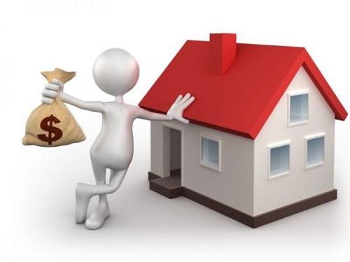 Làm thế nào để trở thành người mua nhà thông thái?