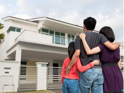 10 lưu ý pháp lý cho những nhà đầu tư bất động sản