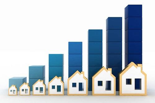 Những cách bạn có thể nâng cao giá trị ngôi nhà trước khi bán