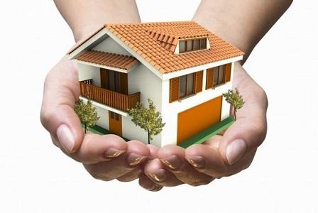 10 điều cần tìm hiểu trước khi đặt cọc mua nhà